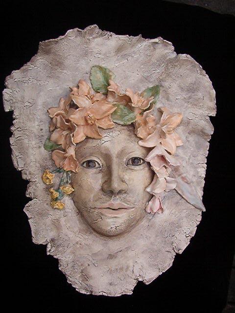 Kelly Art Objects